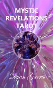 00_mystic revelations tarot card back FOR WIDGET