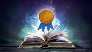 Life Story Coach Certification Course