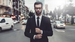 Develop Amazing Confidence and Self Esteem – Certified Course