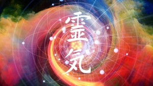 Reiki and Colour Therapy – Accredited Course
