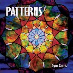 Patterns CD by Dyan Garris