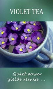 38_violettea_2 copy_WEB