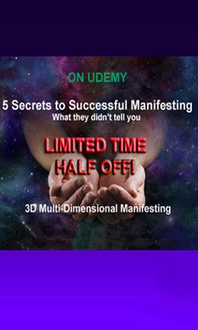 5-secrets-manifesting-dyan-garris-course-udemy