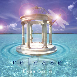 51w36pzuil_release-cd-dyan-garris