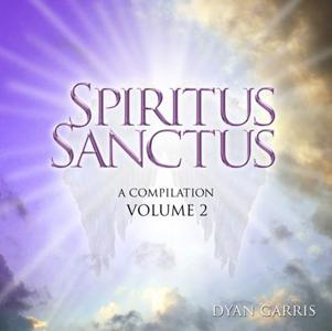 51xcsqqvn4l_spiritus-sanctus-vol-2-dyan-garris