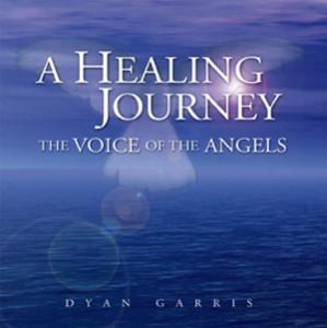 A Healing Journey Meditation