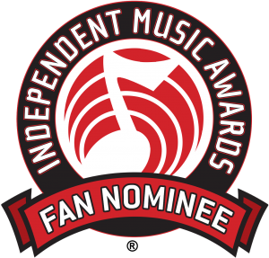 Mystic Sea Nominated 16th Annual Independent Music Awards