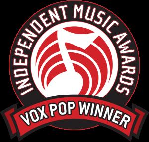 IMA-Vox-Pop-Winner