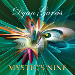 mystics-nine_dyan-garris_855050001541_final-front-cover_web