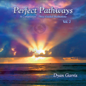 perfectpathways2lowres