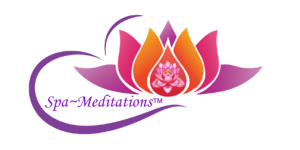 SPA MEDITATIONS LOGO FINAL