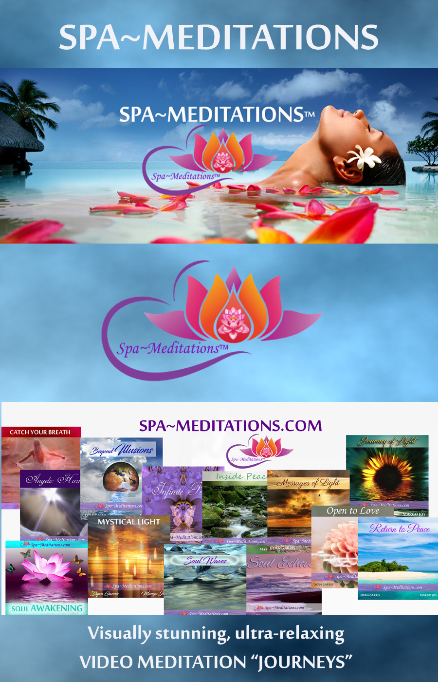 SPA Meditations graphic_dyan garris copy