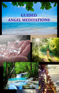 category-guided-angel-meditations-dyan-garris_web copy