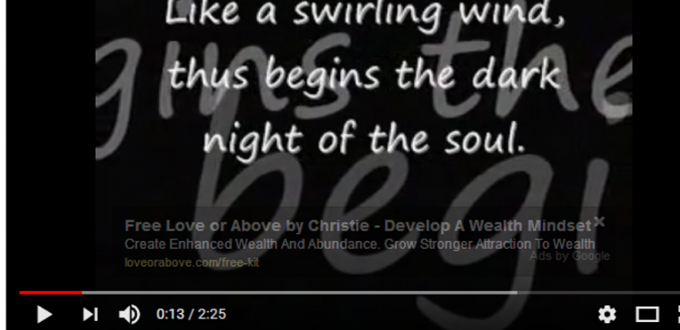 dark-night-of-the-soul-spiritual-video