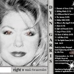 dyan-garris-eight-cd-back-cover