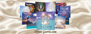 dyan-garris-new-age-cds copy