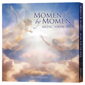 Moment by Moment Meditation Sample – Video