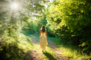 Magic of Manifesting Meditation