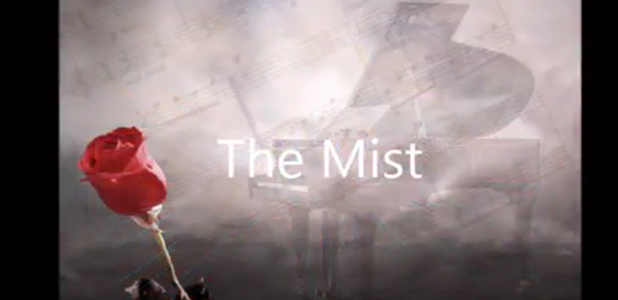 mist-lyric-music-video-dyan-garris