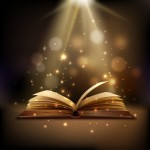 open-book-with-mystic-bright-light_1284-12772