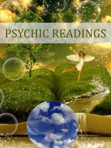 psychic-readings-dyan-garris copy