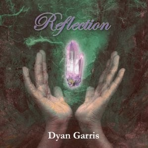Reflection Meditation for Manifesting Heart's Desire