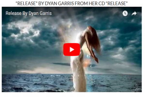 Dyan Garris Release – Official Music Video