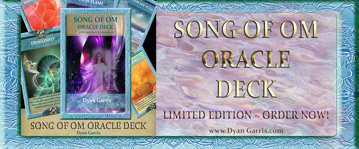 song of om banner 1200X500 copy